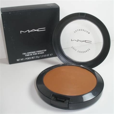 Mac Nw25 mac pro coverage foundation opt nc35 nc45 nw25 nw35