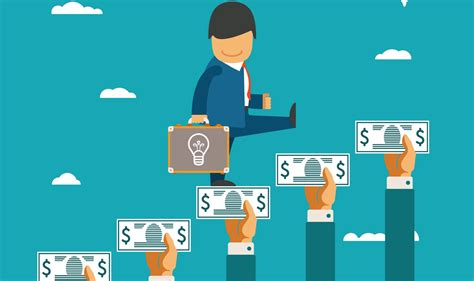 Start It Up how to use data to plan your startup budget