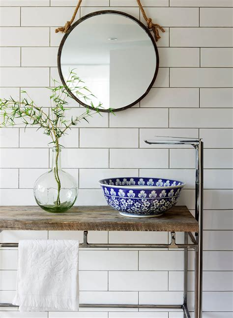 25 best bathroom sink ideas and designs for 2018