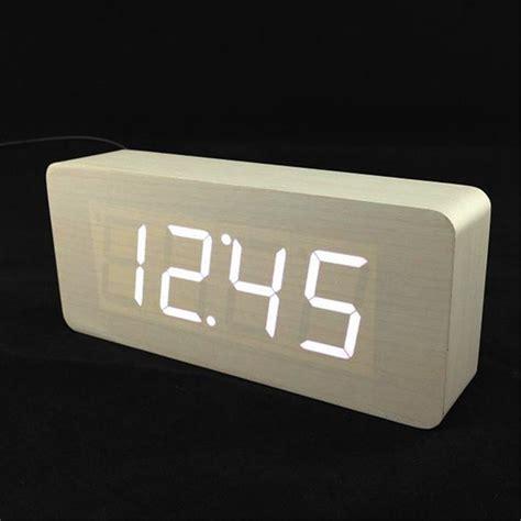 buy digital clock buy wholesale digital clock from china digital