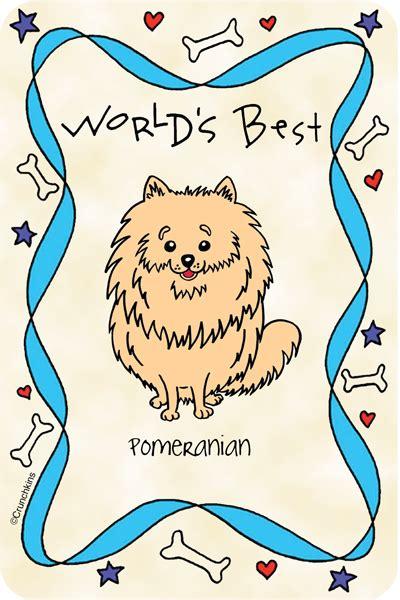 best shoo for pomeranian pomeranian world s best pomeranian shop by breed