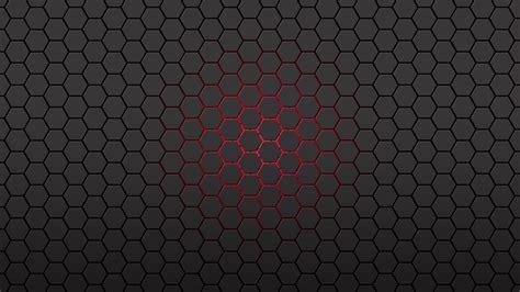 wallpaper 4k deviantart hexagon shine 4k wallpaper collection v2 10 colors by