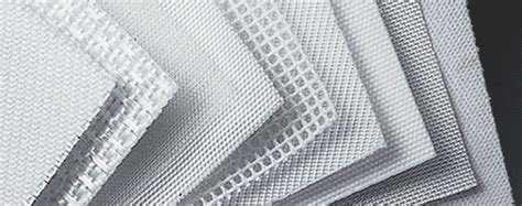 filter fabrics woven fabric industrial filtration woven fabric liquid filtration