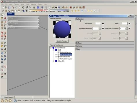 tutorial google sketchup layout 37 best sketchup vray tutorials images on pinterest