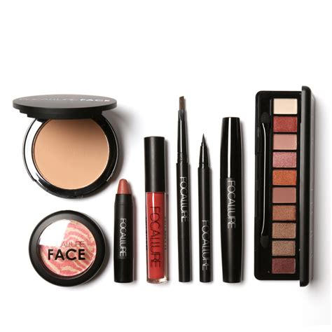 Makeup Focallure Makeup Gift Sets Makeup Vidalondon