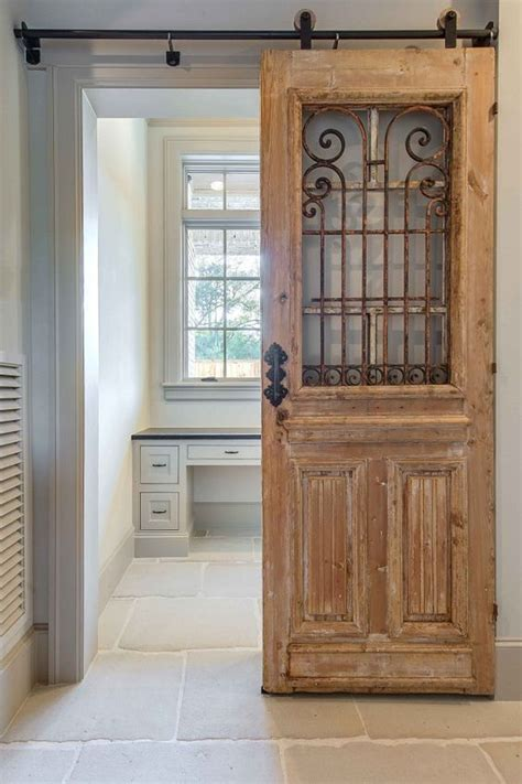 used barn door hardware for sale best 25 antique door hardware ideas on
