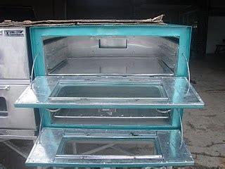 Oven Besar Di Malaysia tempat menarik di kuching oven kek lapis sarawak