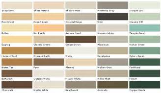 olympic paint colors home depot paints and stains home painting ideas