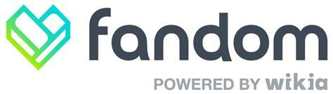 Spike Logopedia Fandom Powered By Wikia   fandom logopedia fandom powered by wikia