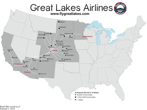 the great lakes world map dodge city kansas world airline news