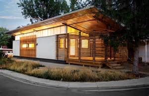 Mobile home new on mobile homes with decorating ideas for mobile homes