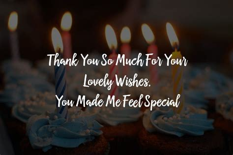 thank you for the birthday wishes images best thank you images for birthday wishes thank you