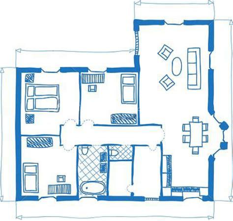 design your own home com quick tour how to use cad pdf house plans to design