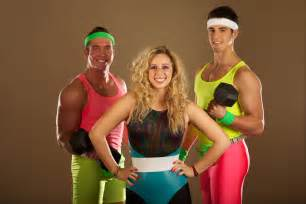 1980s workout clothes men the 80s 1980 s gym gear images frompo