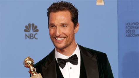 film oscar matthew mcconaughey the sweet way matthew mcconaughey is celebrating his oscar