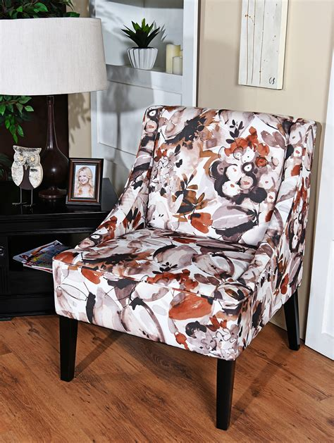 couches chairs retrow accent chair was listed for r1
