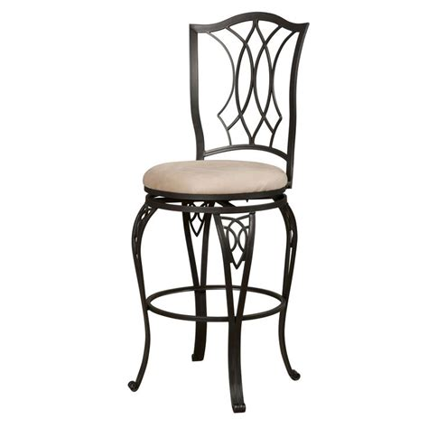 Bar Stools At Big Lots by Undefined For The Home