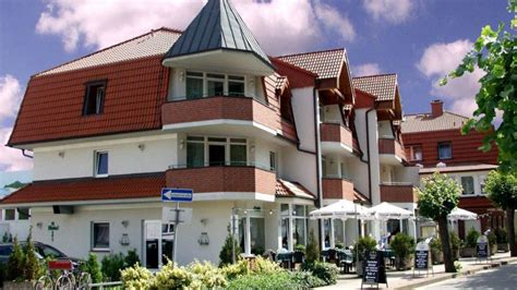 usedom haus haus usedom in loddin holidaycheck mecklenburg
