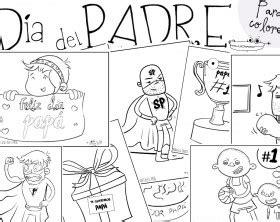 actividades cristianas para el dia del padre manualidades para el dia del padre manualidades infantiles