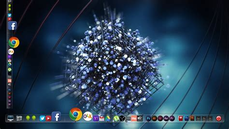 themes to desktop must have awesome windows 10 desktop theme customize