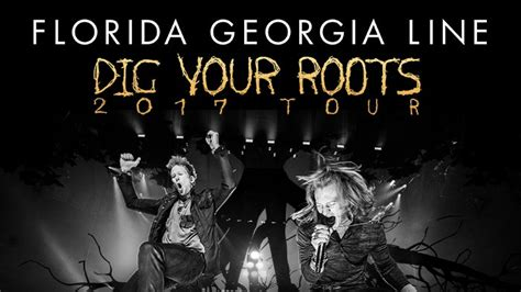 florida georgia line upcoming events jqh arena missouri state university