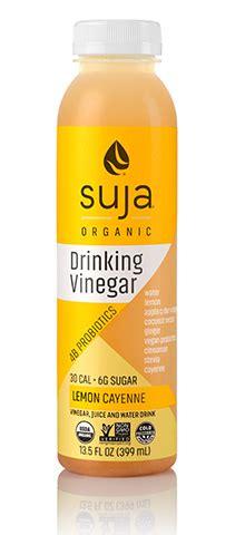 4oz Water Apple Cider Vinegar Lemon Juice Cayenne Pepper Detox by Lemon Vinegar Drink Lemon Cayenne Vinegar
