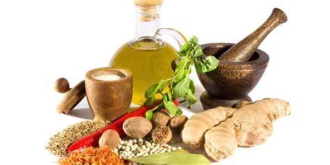 Dan Macam Obat Tidur jenis obat herbal dan manfaatnya ali mustika sari