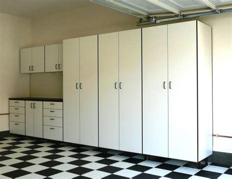 garage cabinets garage cabinets