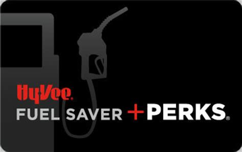 hy vee fuel saver perks - Hy Vee Fuel Saver Gift Cards