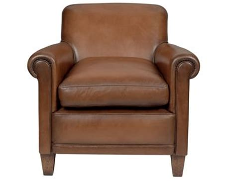 laura ashley leather armchair burlington leather chair house pinterest laura