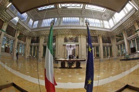 Banca D Italia Genova by Foto Banca D Italia Apre Il Caveau 19 Di 24 Genova