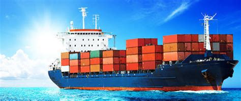 iso tank operators international sea freight forwarding service wholesale supplier from mumbai