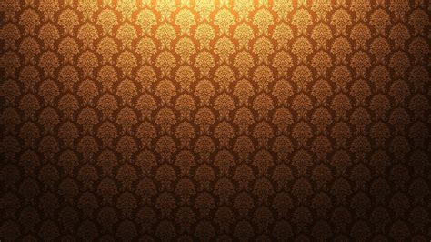 abstract, wall, patterns, textures, scheme :: Wallpapers