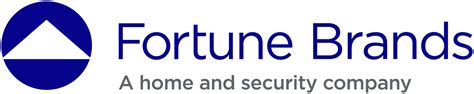 media resources fortune brands home security
