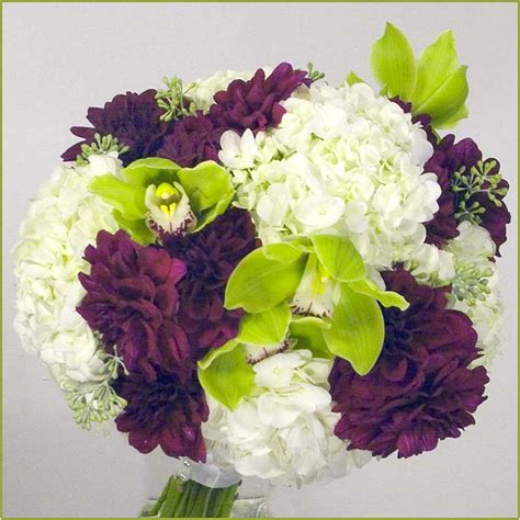 Flower Bouquet For Wedding by Wedding Bouquets Flower Bouquets For Wedding