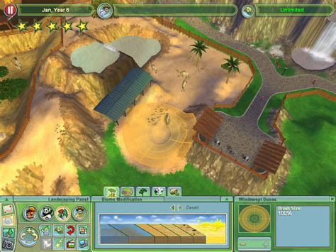 download full version zoo tycoon 2 zoo tycoon 2 ultimate collection free download