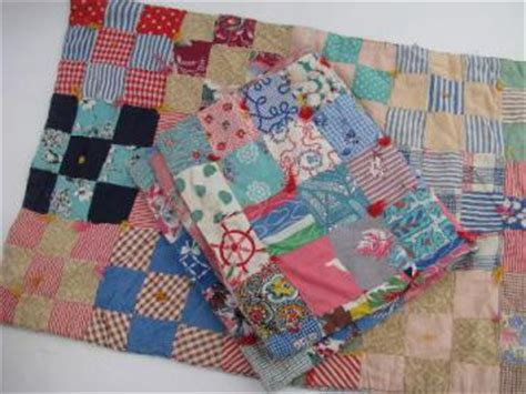 Antique Patchwork Quilts For Sale - antique vintage quilts quilt tops