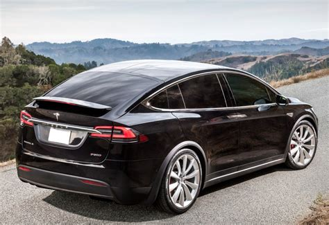 tesla concept 2016 tesla model x priced from 163 71 900 in the uk p90d