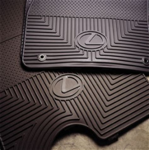 Lexus Rubber Floor Mats by Is300 Floor Mats Gurus Floor