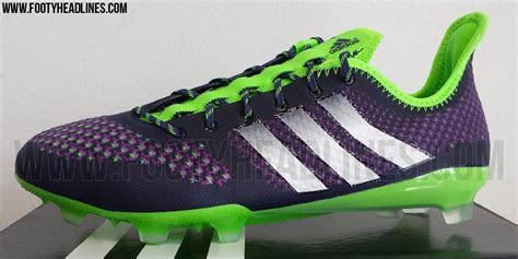 addidas football shoes adidas limited collection boots leaked footy headlines