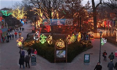 the toledo zoo lights before the toledo zoo lights before 28 images lights before