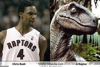 Chris Bosh Dinosaur Meme - urban dictionary defines 2013 nba all stars east part i