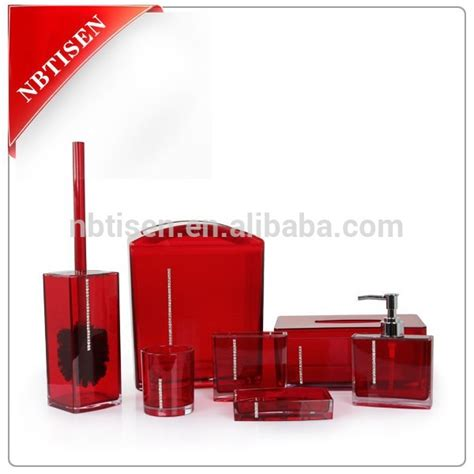 clear bathroom accessories clear acrylic bathroom accessories my web value