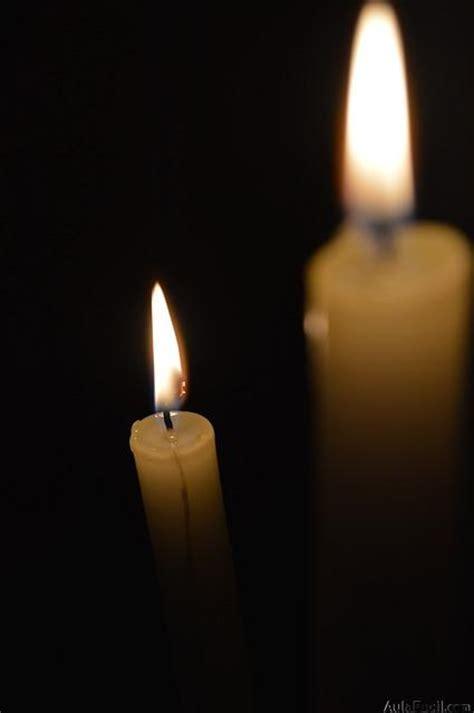 dos velas para el 8467527528 191 sab 237 as el origen de la expresi 243 n quot estar a dos velas quot aulafacil com los mejores cursos