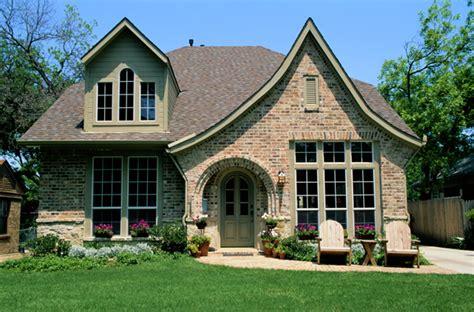 buy house in poconos pocono real estate pocono homes lakefront homes vacation homes stroudsburg real estate