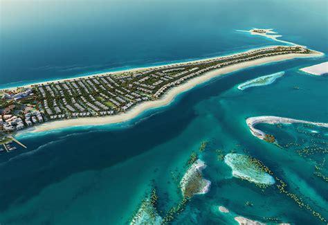louvre abu dhabi saadiyat island abu dhabi saadiyat 1000 images about saadiyat island on pinterest abu
