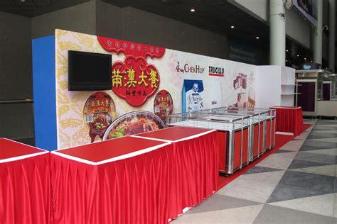 event design logistics events logistics leadz your preferred partner in signs