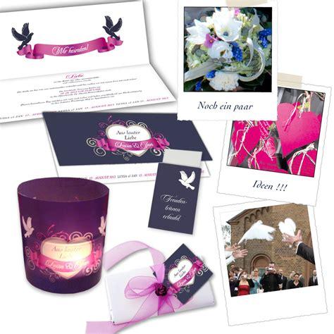 Preiswerte Hochzeitseinladungen by Hochzeitskarten G 252 Nstig Bestellen Gro 223 E Auswahl An Designs