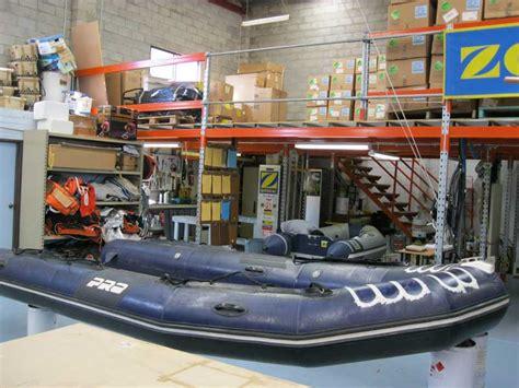 zodiac inflatable boat repair inflatable boat repairs marinesafe australia pty ltd