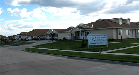 waterford assisted living lincoln ne manor hickman nebraska ne localdatabase